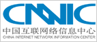 China Internet Network Information Center…